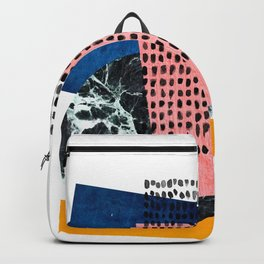 my colors Backpack
