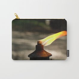 Concentration Carry-All Pouch