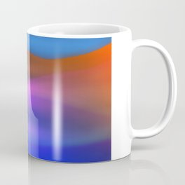 Dreamscape Coffee Mug