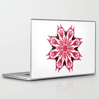 evolution Laptop & iPad Skins featuring Evolution by instantgaram