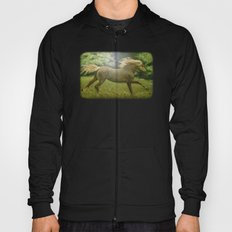Lonely Gallop Hoody