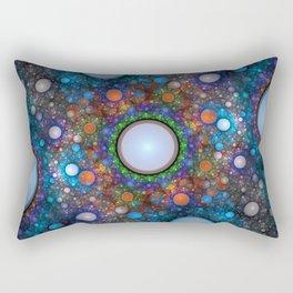 flock-247-11965 Rectangular Pillow