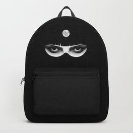 It Girl Backpack