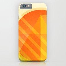 Day Slim Case iPhone 6s