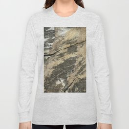 Rusted Long Sleeve T-shirt