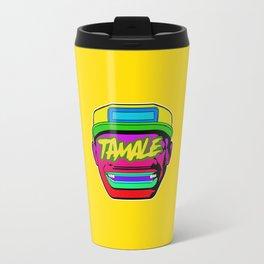 Tamale / Tyler the Creator Travel Mug
