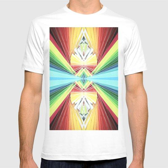 Infinito T-shirt