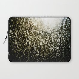 In The Parallels We Struggle Laptop Sleeve