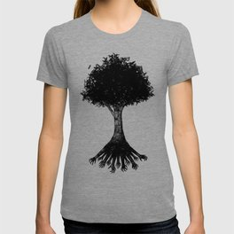 The Root T-shirt