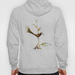 Treebird Hoody