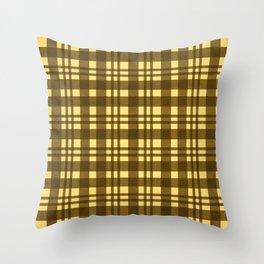 Leonard Nimoy Throw Pillow