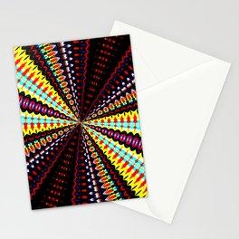 Mesmerised Stationery Cards