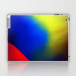 Aurore Boréale Laptop & iPad Skin