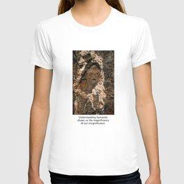 Droblia T-shirt