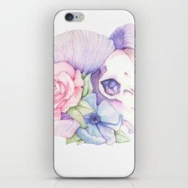 Ram iPhone Skin