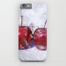 Apples Slim Case iPhone 6