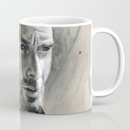 They're Screwing With The Wrong People Coffee Mug