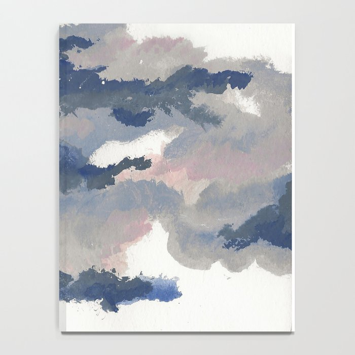 clouds_march Notebook