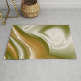 Caramel Cravings Rug