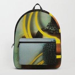 Yeezer Backpack