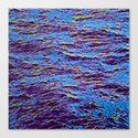 Ocean Water by redssr03