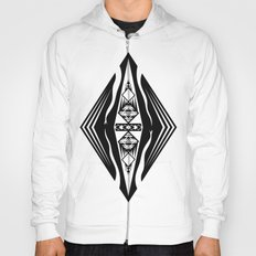 2013: Year of the Snake Hoody