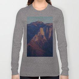 The Sonnet Long Sleeve T-shirt