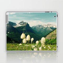 Highline Trail Laptop & iPad Skin