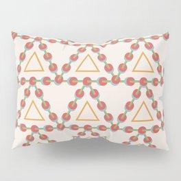Mantua Pillow Sham