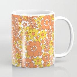 vintage 32 Coffee Mug