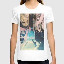 MALT T-shirt