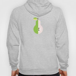 Fruit: Pear Hoody