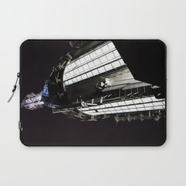 A-Spire for Greatness Laptop Sleeve