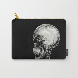 January 3, 2016 (Year of radiology) Carry-All Pouch