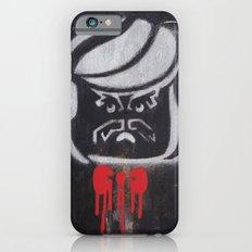 Anger Management iPhone 6s Slim Case