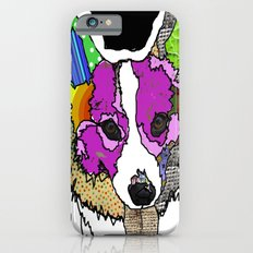 I love Corgis Slim Case iPhone 6s