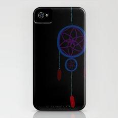 Dreamer's disease iPhone (4, 4s) Slim Case