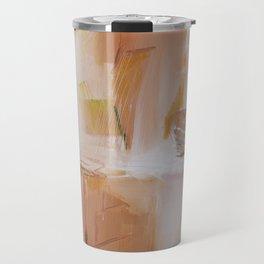 Forces of Nature Travel Mug