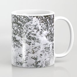 watersplash Coffee Mug
