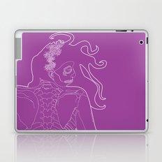 Catrina 1 Laptop & iPad Skin