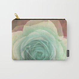 another dream Carry-All Pouch