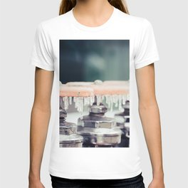 Water Works T-shirt