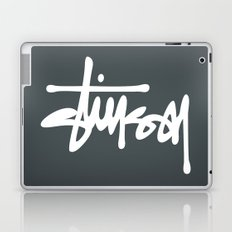 Stinson Laptop & iPad Skin