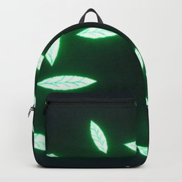 Glow in the Dark Backpack