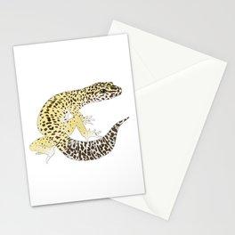 Lexard Stationery Cards