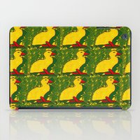creativity iPad Cases featuring Creativity  by Sinead Murphy