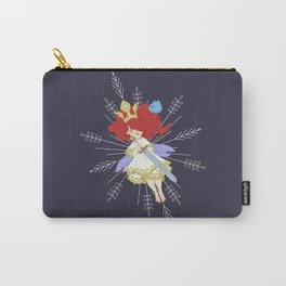 Speltöser - Aurora - Child of Light Carry-All Pouch
