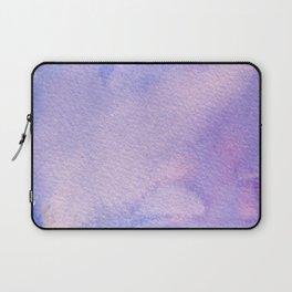 Blue Storm Laptop Sleeve