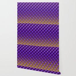 Magic Scales 04 Wallpaper