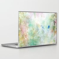 maps Laptop & iPad Skins featuring Maps by Casey Carsel